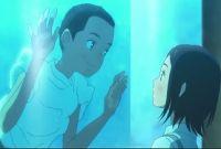 Kaijuu no Kodomo (Film) en streaming