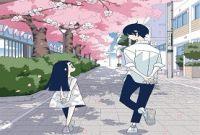 Kakushigoto en streaming