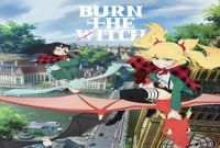 Burn the Witch (Film) en streaming